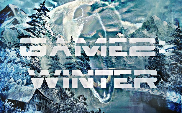 game2 winter.jpg