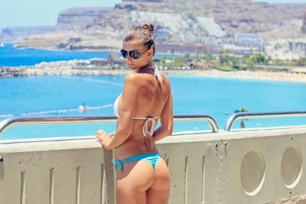 Ibiza - widok z tarasu.jpg