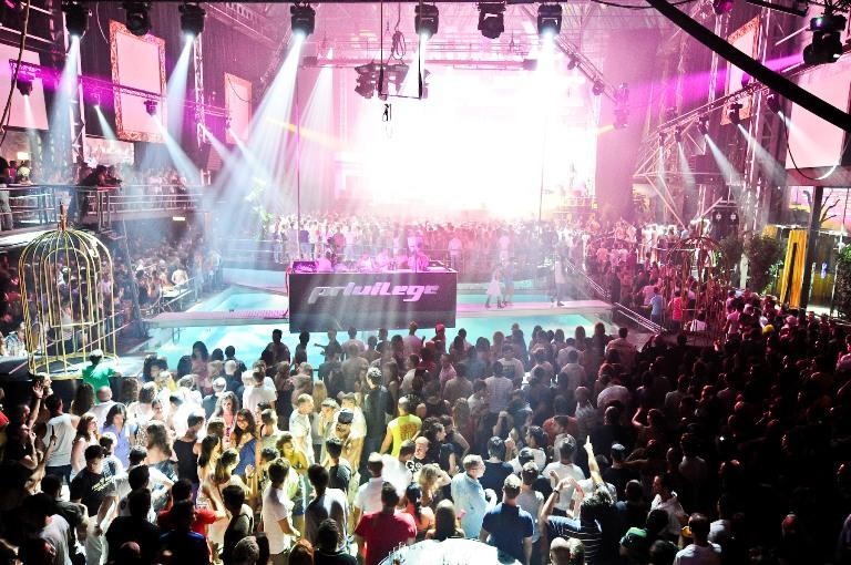 Klub Privilege - Ibiza.jpg