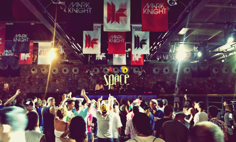 Klub Space - Ibiza.jpg