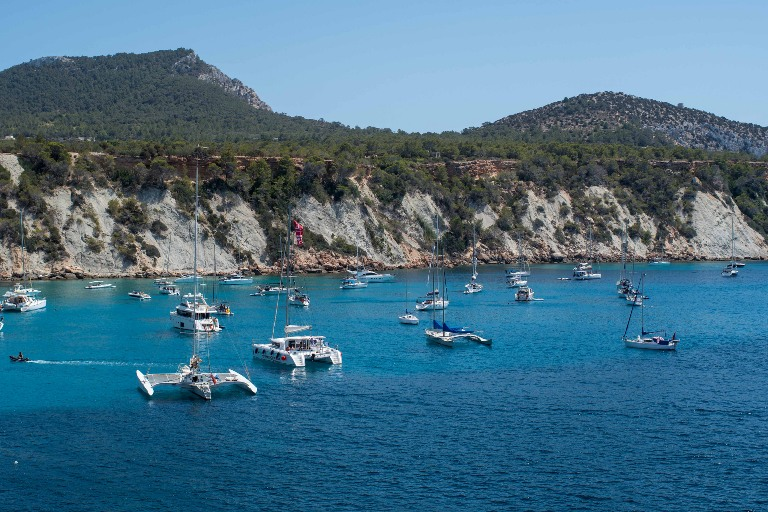 Motor_wki, _agl_wki i jachty - Ibiza.jpg