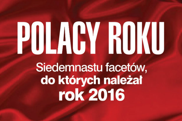 polacy-roku-2016.jpg