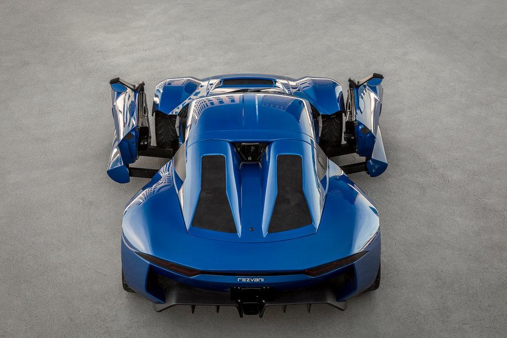 rezvani+beast+alpha+doors.jpg