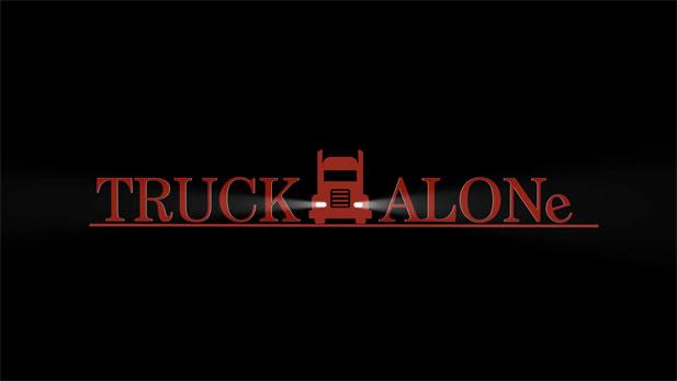 truck-alone.jpg