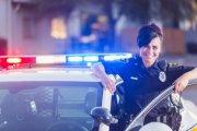 Policjanci nie chcą nosić broni