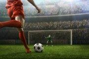 Nagroda FIFA dla Najlepszego Gola przyznana
