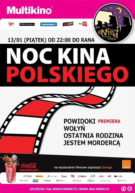 ENEMEF_Noc Kina Polskiego_PLAKAT.jpg