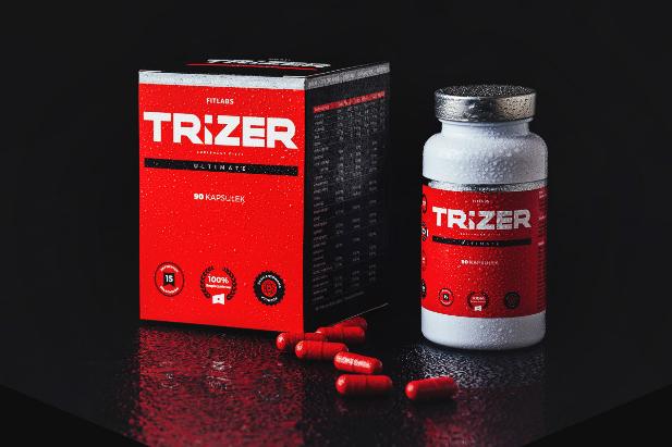 trizer_box_1 (2).jpg