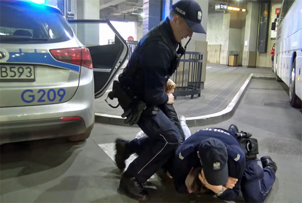 wardega-policja.jpg