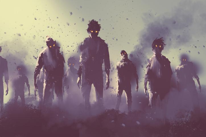 zombe.jpg