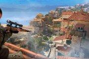 Sniper Elite 4 poluje na Twój czas wolny