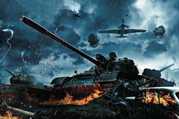 historia-broni-ckm.jpg
