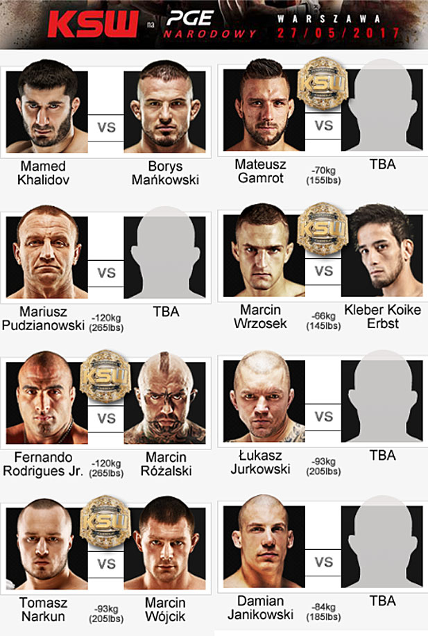 ksw-39-fight-card.jpg