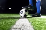 Awans Polski w rankingu FIFA