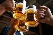 Alkohol chroni serce