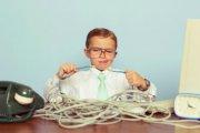 Te firmy zapłacą ci za stawienie się na rekrutacji