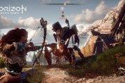 Horizon: Zero Dawn - wygraj grę!