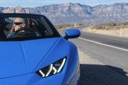 Nowy sezon Top Gear – wywiad z prowadzącymi!