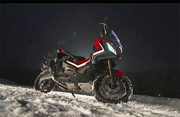 Honda-X-ADV.jpg