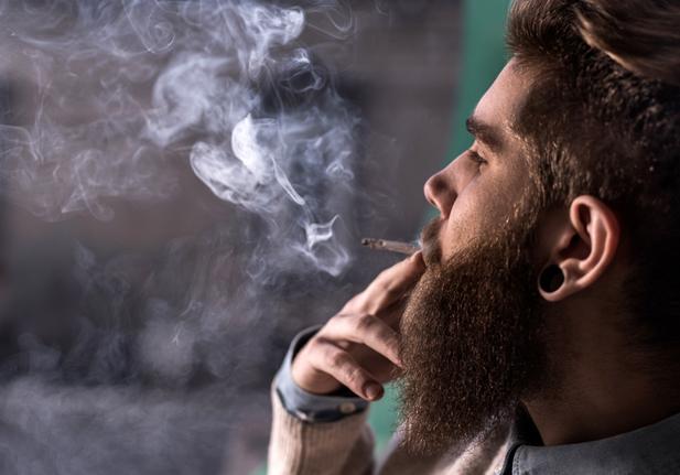 marihuana-izrael.jpg