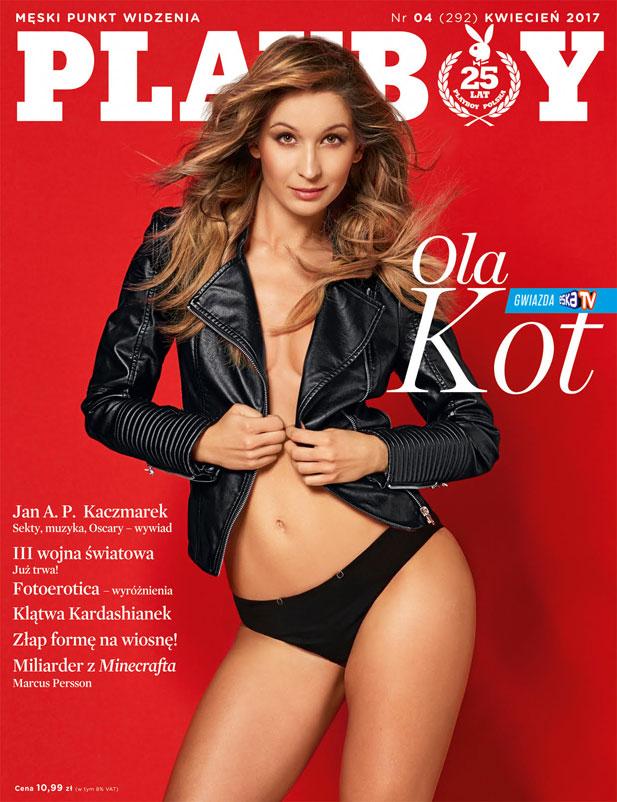 Playboy_04.jpg