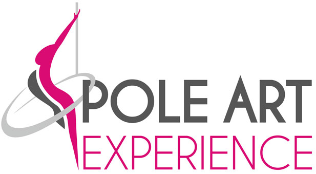 pole-art-logo.jpg
