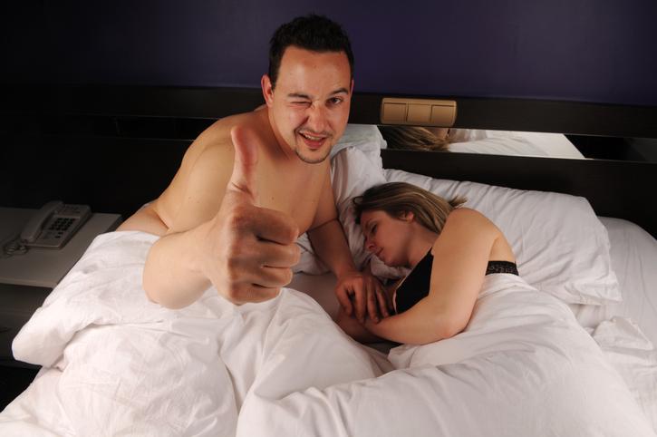 sex1.jpg