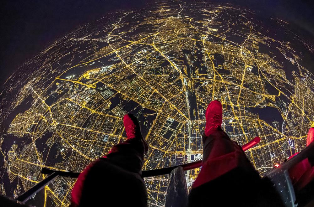 WARSAW ON AIR_spojrzenie w dół (2).jpg