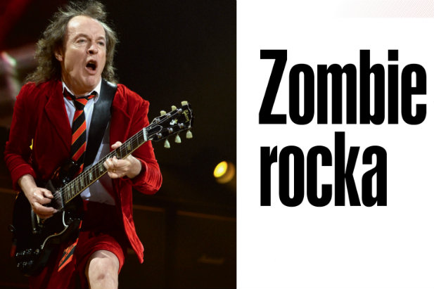 zombie-rocka.jpg