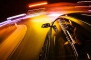 8 najszybszych kierowców w Europie