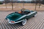 Pierwsza taka motoryzacyjna aukcja w Polsce