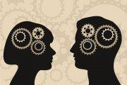 Czy kobiety są głupsze od mężczyzn?