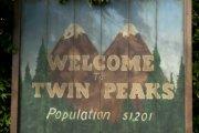 Data polskiej premiery Miasteczka Twin Peaks