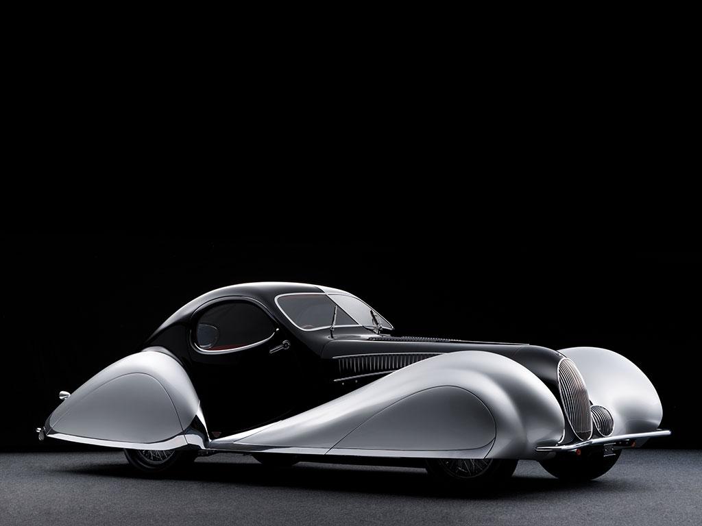 1937 Talbot-Lago T150-C SS 'Goutte d'Eau' Coupé by Figoni et Falaschi.jpg