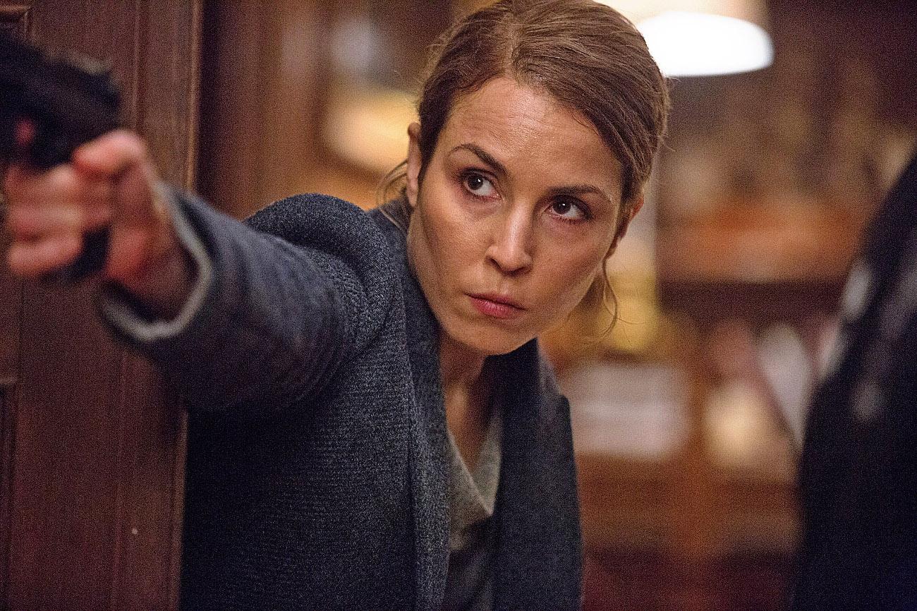 Noomi Rapace w filmie 'Tozsamosc zdrajcy', fot. Forum Film Poland.jpg