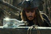 Piraci porwali