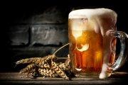 Piwo skuteczniejsze niż leki