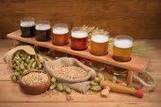Ceny piw w poszczególnych miastach na świecie