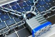 Facebook nielegalny w Polsce? Interpelacja jednego z posłów