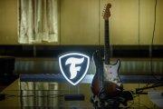 Wybierz zwycięzcę konkursu FIRESTONE Headliners of Tomorrow