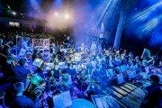Nowy utwór JIMKA i jego orkiestry marzeń