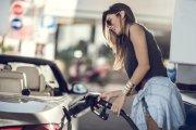 Polacy chcą robić benzynę z plastiku