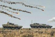 Polska Combat Camera