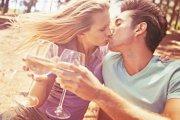 Prawdy i mity o randkowaniu online