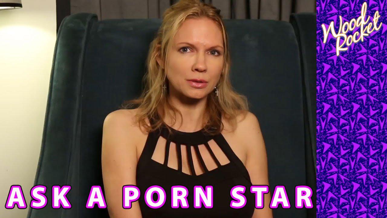 świeże azjatyckie porno