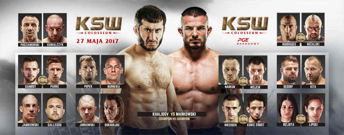ksw39_fightcard_1920x757.jpg