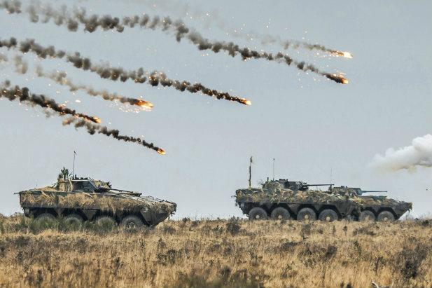 polska-combat-camera-ckm.jpg