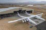 Największy samolot świata