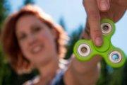 Fidget spinner - co to jest i jak działa?