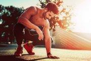 Fabryka Siły – jak dieta i trening od ekspertów pomagają schudnąć i zbudować mięśnie